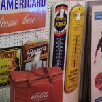 Collectibles-Advertising-003