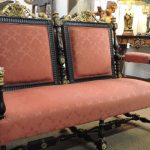 Collectibles-furniture-001