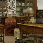 Featured Antiques